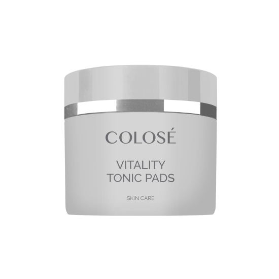 NKV Colose Tonic Pads 11070