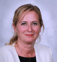 NKV Colose Margit Rossmanith